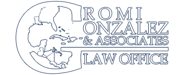 Romi Gonzalez Law Firm In the New Orleans Metro Area