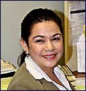 Anita Figueroa